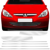 Kit-Cromado-Peugeot-307-2002-a-2006-Adesivo-Grade-Para-choque-connectparts--1-