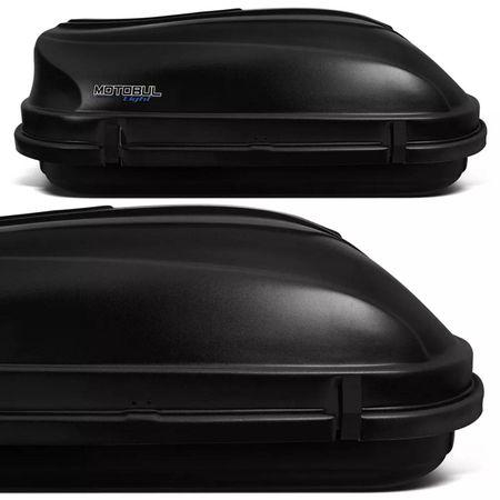 Bagageiro-Maleiro-de-Teto-Motobul-Mitsubishi-Outlander-2001-a-2018-Light-510-Litros-45KG-Preto-connectparts--1-