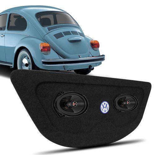 Tampao-Porta-Malas-Fusca-1959-a-1996-VW-Carpete-Grafite---6X9-Foxer-100w-connect-parts--1-