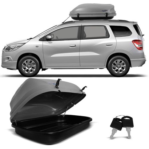 Bagageiro-Maleiro-de-Teto-Motobul-Chevrolet-Spin-2012-a-2018-Light-510-Litros-45KG-Cinza-connectparts--1-