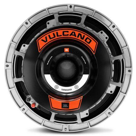 Subwoofer-JBL-Selenium-Vulcano-15SWV3--4-