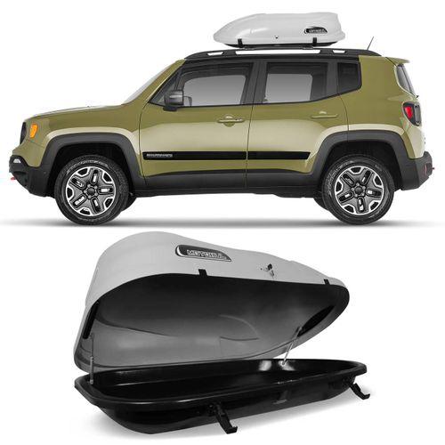 Bagageiro-Maleiro-de-Teto-Motobul-Jeep-Renegade-2015-a-2018-400-Litros-50KG-Chave-Cinza-connectparts--1-