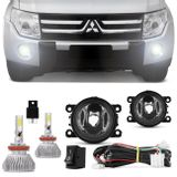 Kit-Farol-de-Milha-Pageiro-Full-2007-a-2013-Auxiliar-Neblina---Kit-Super-LED-3D-H11-6000k-Connect-Parts--1-
