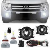 Kit-Farol-de-Milha-Pageiro-Full-2007-a-2013-Auxiliar-Neblina---Kit-Super-LED-H11-6000k-Connect-Parts--1-
