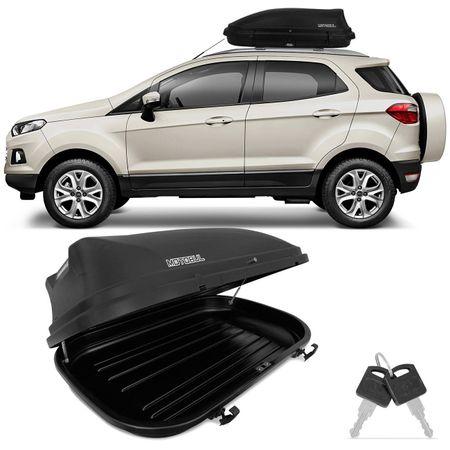 Bagageiro-Maleiro-de-Teto-Motobul-Ford-Ecosport-2003-a-2018-350-Litros-50KG-Preto-connectparts--1-