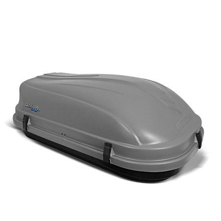 Bagageiro-Maleiro-de-Teto-Motobul-Mitsubishi-Outlander-01-a-18-Light-510-Litros-45KG-Cinza-connectparts--1-