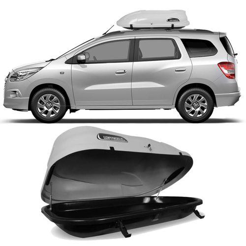 Bagageiro-Maleiro-de-Teto-Motobul-Chevrolet-Spin-2012-a-2018-400-Litros-50KG-Cinza-com-Chave-connectparts--1-