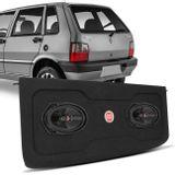 Tampao-Porta-Malas-Uno-1985-a-2013-Fiat-Carpete-Grafite---6X9-Foxer-100w-Connect-Parts--1-