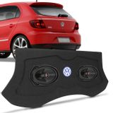 Tampao-Porta-Malas-Gol-G5-G6-2009-a-2016-VW-Carpete-Grafite---6X9-Foxer-100w-Connect-Parts--1-