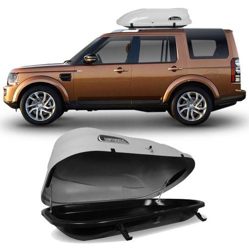 Bagageiro-Maleiro-de-Teto-Motobul-Land-Rover-Discovery-4-1989-a-2018-400-Litros-50KG-Cinza-com-Chave-connectparts--1-