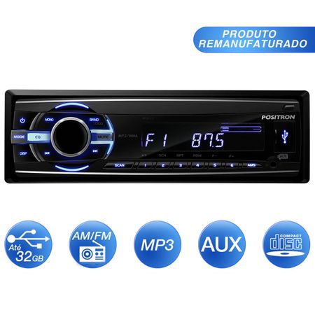 Cd-Player-Automotivo-Positron-Sp3111-Mp3-Usb-Aux-Am-Fm-Rca-connectparts--1-