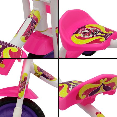 Triciclo-Ultra-Bike-Top-Girl-Rosa-connectparts--1-