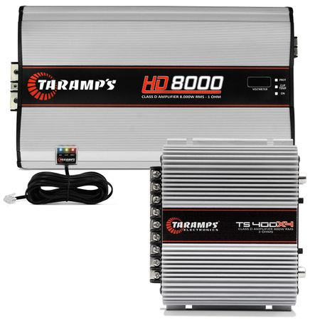 Modulo-Amplificador-400W---8000W---Mesa-CRX4-Connect-Parts--1-