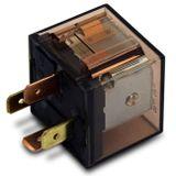 Rele-Auxiliar-Automotivo-Universal-12V-40-Amperes-4-Pinos-para-Iluminacao-Xenon-Som-Alarme-connectparts--1-