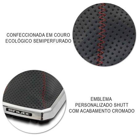Coifa-Cambio-Celta-01-A-08-Napa-Furadinha-Grafite-Costura-Vermelha-E-Aplique-Cromado-Na-Base-connectparts--4-