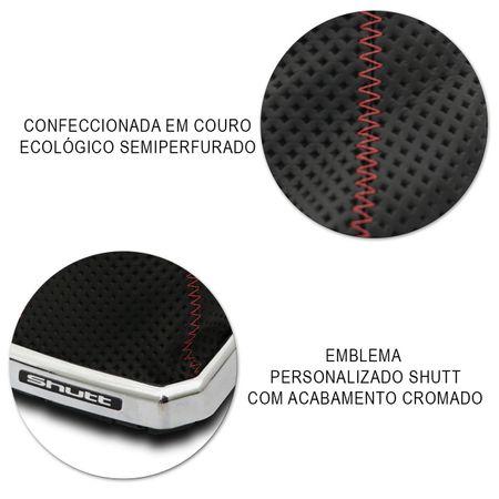 Coifa-Vectra-93-A-06-Napa-Furadinha-Preta-Costura-Vermelha-E-Aplique-Cromado-Na-Base-connectparts--4-