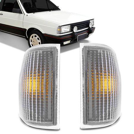 Lanterna-Dianteira-Gol-1987-A-1990-Cristal-connectparts--1-