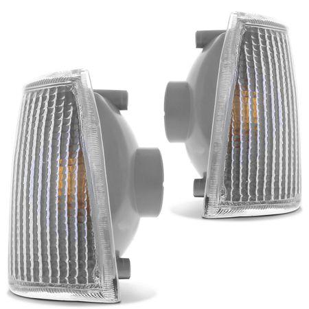 Lanterna-Dianteira-Gol-1987-A-1990-Cristal-connectparts--2-