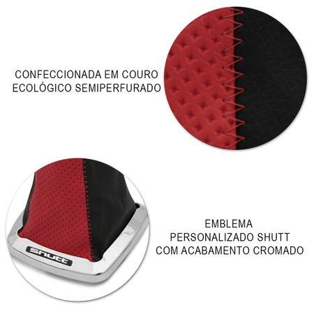 Coifa-Palio-Strada-Siena-96-07-Napa-Lisa-Preta-E-Vermelha-Costura-Vermelha-Aplique-Cromado-Na-Base-connectparts--1-