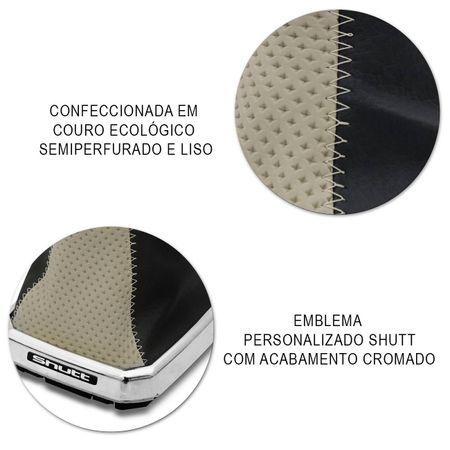 Coifa-Cambio-Celta-01-A-08-Napa-Lisa-Preta-E-Bege-Costura-Bege-E-Aplique-Cromado-connectparts--4-