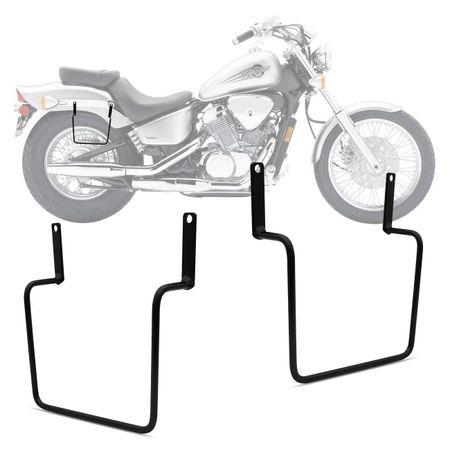 Afastador-Suporte-de-Alforge-JA-Alforges-Moto-Honda-VT600-Shadow-connectparts--1-