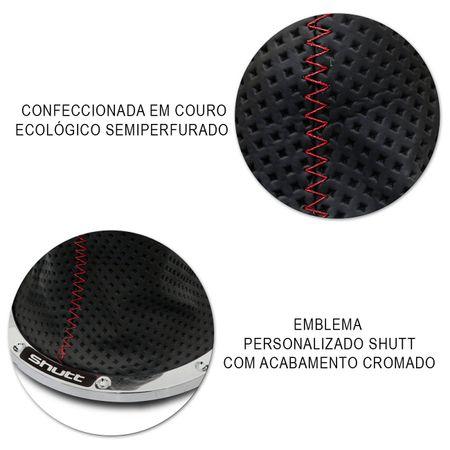Coifa-Cambio-Gol-G3-Napa-Furadinha-Preta-Costura-Vermelha-E-Aplique-Cromado-Na-Base-connectparts--1-