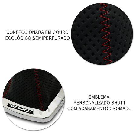 Coifa-Palio-Strada-Siena-96-07-Napa-Preta-Costura-Vermelha-Aplique-Cromado-Na-Base-connectparts--4-