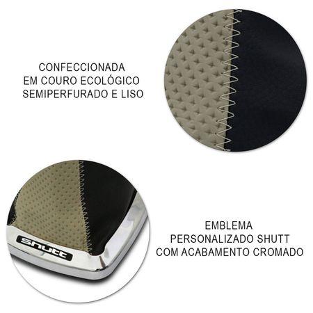 Coifa-Palio-Strada-Siena-96-07-Napa-Lisa-Preta-E-Bege-Costura-Bege-Aplique-Cromado-Base-connectparts--4-
