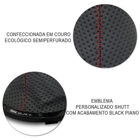 Coifa-Cambio-Gol-G3-Napa-Furadinha-Grafite-Costura-Vermelha-E-Aplique-Black-Piano-Na-Base-connectparts--4-