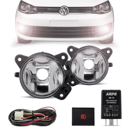 Kit-Farol-de-Milha-Saveiro-G6-13-a-15-Auxiliar-Neblina-Connect-Parts--1-