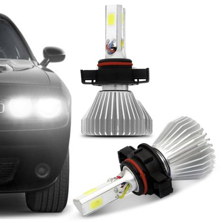 Par-Lampada-Powerled-3D-H16-6000K-12V-E-24V-50W-9000Lm-connectparts--2-