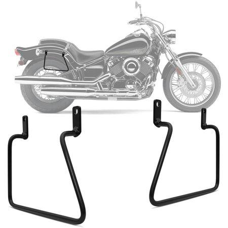 Afastador-Suporte-de-Alforge-JA-Alforges-Moto-Lateral-Yamaha-XVS650-Drag-Star-connectparts--1-