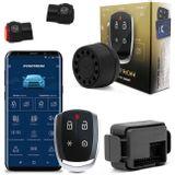 Kit-Alarme-Positron-Cyber-EX360---Abertura-Porta-Malas-Celta-2-Portas-e-4-Portas-2000-a-2005-Connect-Parts--1-