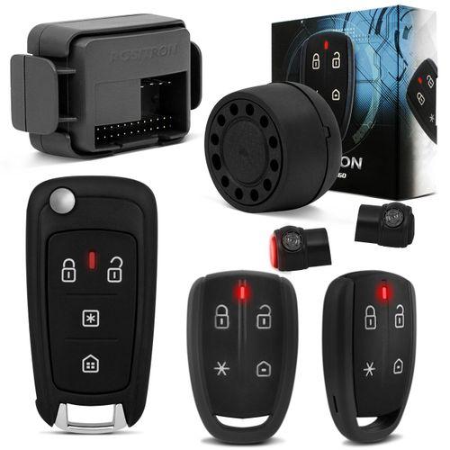 Kit-Alarme-Automotivo-Positron-Cyber-FX360-Universal-Funcoes-Panico-Bloqueio---Chave-Canivete-PX80-Connect-Parts--1-
