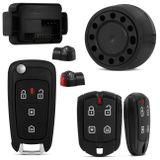 Kit-Alarme-Automotivo-Positron-Cyber-EX360-Universal-Funcoes-Panico-Bloqueio---Chave-Canivete-PX80-Connect-Parts--1-