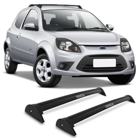 Rack-De-Teto-L-World-Ford-Ka-2012-Ate-2014-Preto-connectparts--1-