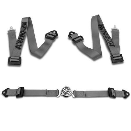 Cinto-De-Seguranca-4-Pontos-Esportivo-Shutt-Cinza-connectparts--1-
