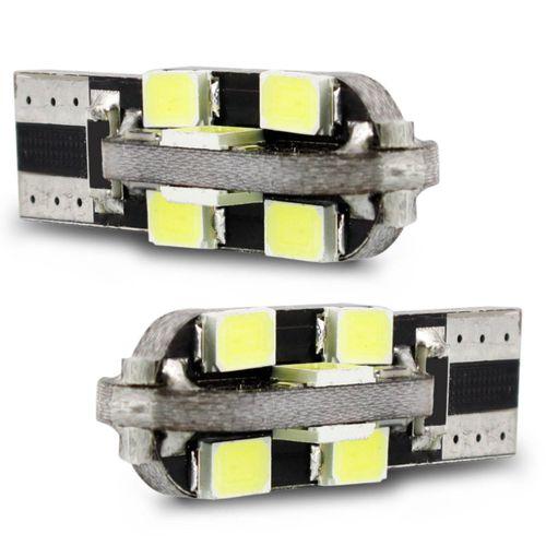 Par-Lampada-T10-Canbus-12SMD5730-Branca-12V-connectparts--1-