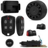 Kit-Alarme-Positron-Cyber-EX360---Abertura-Porta-Malas-Fiat-Palio-Economy-09-a-14-Abre-Botao-Alarme-connect-parts--1-
