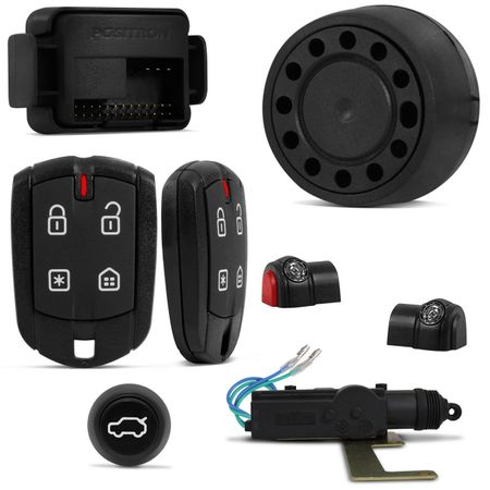 Kit-Alarme-Positron-Cyber-EX360---Abertura-Porta-Malas-GM-Chevrolet-Agile-09-a-13-Abre-Botao-Alarme-Connect-Parts--1-