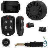 Kit-Alarme-Positron-Cyber-EX360---Abertura-Porta-Malas-Gol-G2-1996-a-1999-Gol-Special-2000-a-2005-Connect-Parts--1-