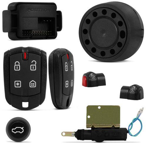 Kit-Alarme-Positron-Cyber-EX360---Abertura-Porta-Malas-Gol-G3-2-e-4-Portas-00-a-05-Abre-Botao-Alarme-Connect-Parts--1-