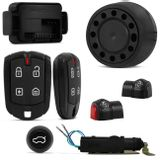 Kit-Alarme-Positron-Cyber-EX360---Abertura-Porta-Malas-Corsa-Sedan-98-a-05-Abre-Botao-Alarme-connect-parts--1-