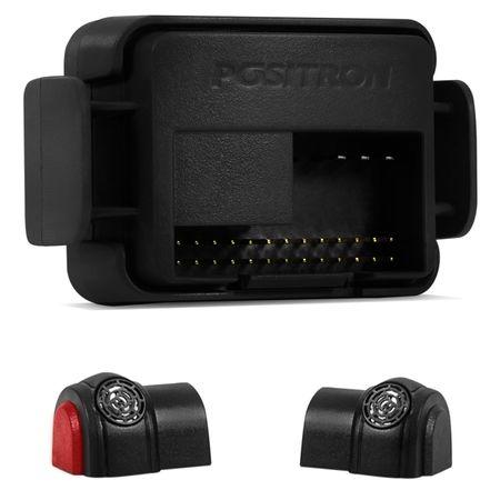 Kit-Alarme-Positron-Cyber-EX360---Abertura-Porta-Malas-Gol-G4-2-e-4-Portas-06-a-14-Abre-Botao-Alarme-Connect-Parts--1-