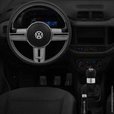 Volante-Shutt-Rallye-Grafite-Extreme-Cubo-Chevette-Chevy-Marajo---kit-Black-Connect-Parts--1-