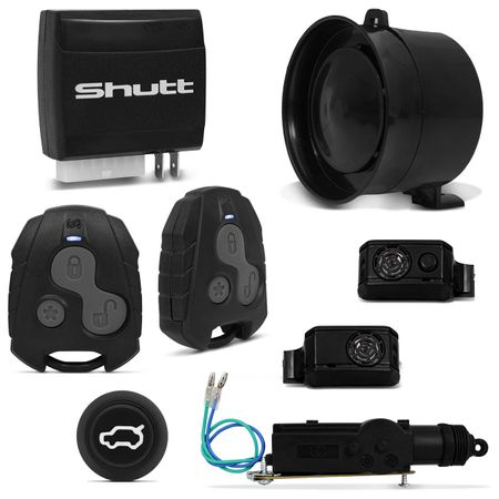 Kit-Alarme-Shutt-Dual-Tech-Classic---Abertura-Porta-Malas-Corsa-Classic-10-a-16-Abre-Botao-Alarme-connect-parts--1-