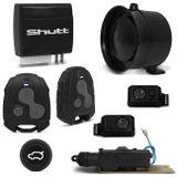 Kit-Alarme-Shutt-Dual-Tech-Classic---Abertura-Porta-Malas-Palio-Economy-09-a-14-Abre-Botao-Alarme-connect-parts--1-