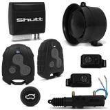 Kit-Alarme-Shutt-Dual-Tech-Classic---Abertura-Porta-Malas-Fox-04-a-06-2-e-4-P-Abre-Botao-Alarme-connect-parts--1-