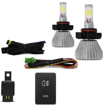 Kit-Farol-Milha-Corolla-2015-2016-2017-Moldura-Cromado---Kit-Lampada-LED-Connect-Parts--1-