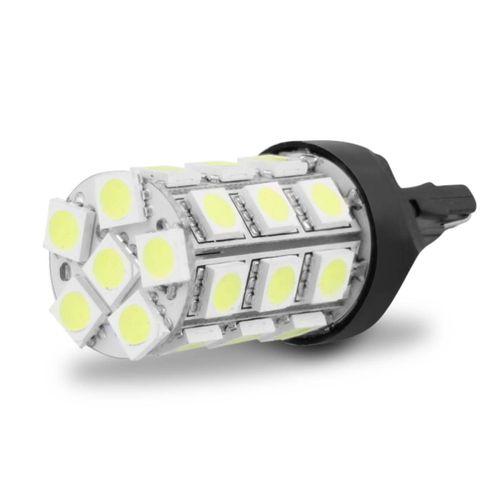 Lampada-T20-2-Polo-27SMD5050-Branca-12V-connectparts--1-